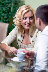 single men in stella niagara Our network of single men and women in stella niagara is the perfect place to make friends or find a boyfriend or girlfriend in stella niagara.